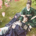 パク・ボゴム主演最新作『雲が描いた月明り』(原題)11月日本初放送!