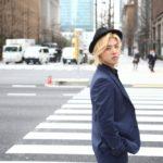"""チェ・ジウ×ユ・アイン×カン・ハヌル共演のロマンティック・コメディ 映画<br>『ハッピーログイン』〝いま韓国でもっとも有名な日本人"""" KangNamが<br>本作宣伝大使に就任決定!"""