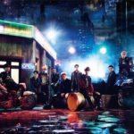 """2015年、日本で1番売れた新人""""EXO""""。<br>約1年ぶりとなる2ndシングルリリースを発表"""