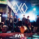 EXO新曲を使用したセブン-イレブン CM放送開始!<br>「セブン-イレブン限定EXO缶バッジ」がもらえるキャンペーンも