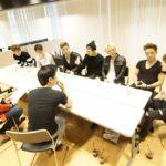 iKON <F.A.E.P.単独インタビュー:後編>2016/10/11(火)