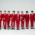 【ホームドラマチャンネル】人気のK-POPアーティストが<br>東京の『DEEPなスポット』を街歩き!12月「韓♡ChuおでかK!」TV初放送!
