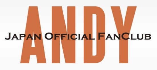 andy_fc