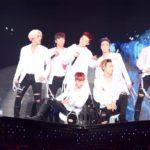 BIGBANGの系譜を継ぐ大型新人iKON(アイコン)、大好評のアリーナツアーを受け<br>全国3都市9公演12万人動員のツアー追加開催決定!