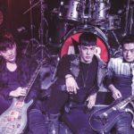 H.Y.U.K.(From NORAZO) 日本初デジタルシングル「BUTTERFLY」 12/14(水)AM12時より配信スタート! <br>2017年1月にはプロモーションライブ&イベントも開催決定!