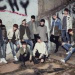 音楽界のトップになる10人の少年たちに注目せよ!! <br>必見のイケメン新世代K-POPスター・UP10TION、<br>2017年1月22日(日)にSHOWCASE開催決定!!