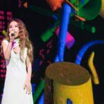 """""""Live is Life"""" アジア最大級の音楽祭『第12回 KKBOX MUSIC AWARDS』閉幕 アジアを代表する20組のアーティストに1200万人が熱狂!<br>≪オフィシャルレポート≫"""