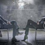 【ホームドラマチャンネル3月】キム・ボム出演のアクションドラマ <br>「華麗なる2人-ミセス・コップ2-」ベーシック初放送