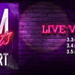 """2PM CONCERT """"6Nights""""ライブ・ビューイング開催決定!<br>  6人が揃う貴重なメモリアルコンサート。<br>ソウルから日本全国の映画館へ完全生中継!"""