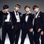 【U-KISS】「スカパー!音楽祭2017」に初のK-POPグループが参戦!
