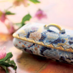 【ホテルオークラ福岡】陶器とワインとスイーツと。<br>食と伝統の融合イベント「オークラマルシェ」3月29日限定開催