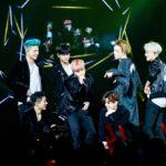 BIGBANGの系譜を継ぐ大型新人iKON(アイコン)、海外アーティスト史上最速<br>デビュー1年9ヶ月で初の日本ドームツアー開催を発表!