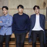 """伝説の韓国男性3人組ボーカルグループ"""" SG WANNABE"""" 来日公演開催決定!『SG WANNABE Talk & Live 2017』"""