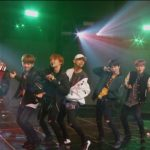 【ホームドラマチャンネル4月】<br>「ショー!K-POPの中心」防弾少年団&FTISLAND出演回をセレクト放送!
