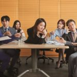 INFINITEホヤ出演の最新作「自己発光オフィス(原題)」<br>SM発!超大型新人グループの初番組「NCT LIFE」<br>5月は人気アイドル出演番組を日本初放送!