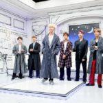 防弾少年団、BTOBら人気K-POPアイドルたちが パジャマトークを繰り広げる! 『新ヤンナムジャSHOW』  5月18日(木)20:00~日本初放送決定! !