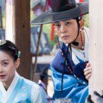 【KNTV】チュウォン主演『猟奇的な彼女』(原題)5月第1話先行放送決定!