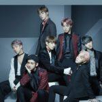防弾少年団(BTS)ユニバーサル ミュージックへ移籍 <br>シングル「血、汗、涙」を5月10日に発売!