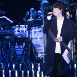 SUPER JUNIORキュヒョン 自身二度目となる日本全国ツアー完走!!<br>≪オフィシャルレポート≫