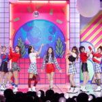 【Mnet10th】 TWICEや防弾少年団が登場!!<br> 『KCON 2017 MEXICO  M COUNTDOWN』日韓同時放送決定