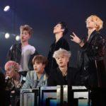 BIGBANGの系譜を継ぐ大型新人iKON(アイコン)、<br>初となる「東京ガールズコレクション」に大トリで出演!<br>NONAGONとのコラボステージで延べ約31,400人熱狂!
