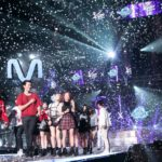 世界最大級のK-Cultureフェスティバル『KCON』『KCON 2017 JAPAN』<br>2017年は日程、規模を更に拡大し5/19(金)、20(土)、21(日)<br>幕張メッセで開催決定!