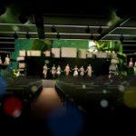 日本初 常設ホログラムシアター兼ライヴスペースをオープン <br>~北九州市のエンタテインメント活性へ~