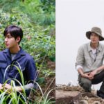 韓流スター イ・ミンホの最新密着番組を日本初放送!<br>『イ・ミンホ ネイチャードキュメンタリー「DMZ THE WILD」』<br>6月も人気俳優&アイドル出演番組を多数お届け!