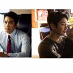 イ・ジュンギ、ソン・スンホン、 新旧韓流スター主演のラブストーリー映画が<br>連続公開