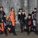 新メンバー3人を迎え、再始動!韓国HIPHOPグループ BIGFLO <br>2017年4月、4th Mini Album『Stardom』発売記念!<br>無料SHOWCASE&日本プロモーションイベント開催決定!