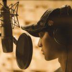 韓国トップスター、キム・ヒョンジュン。除隊後初となる待望の<br>ニュー・シングル、誕生日となる6月6日にリリース決定!