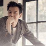 韓国の実力派俳優キム・ナムギルから 来日イベントに先駆けてメッセージが到着!!
