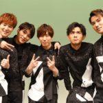 CODE-V  企画ミニライブイベント<br>2017/5/4(祝)福岡レソラホール <ライブレポート>