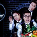 Block BのP.Oが初MCのクッキングバラエティ!「P.Oの騒怪レストラン」 <br>7月7日(金) 深夜1:00~日本初放送決定! !【Mnet】