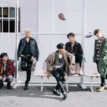 YG ENTERTAINMENT所属、韓国音楽史にその名を刻んだ伝説のグループ「SECHSKIES」が遂に日本へ!初の単独イベント開催とCD作品リリースを発表!!
