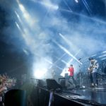 FTISLAND アジアツアー「2016-17 FTISLAND LIVE [THE TRUTH]」<br>ソウル公演DVD、2017年6月28日発売決定!