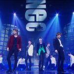 【ホームドラマチャンネル7月】SHINee&B1A4 出演回 人気音楽番組<br>「ショー!K-POPの中心」セレクト放送!