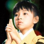 幽幻道士&来来!キョンシーズ 30周年記念!! <br>コンプリート・ブルーレイ・ボックス【デジタルリマスター版】<br>8/23発売決定!