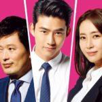 ホームドラマチャンネルHD Presents <br>「ラスト・チャンス!~愛と勝利のアッセンブリー~」 <br>第1話先行試写会〈無料〉のお知らせ