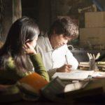カン・ドンウォン主演最新作映画『隠された時間』邦題決定&8月日本公開決定