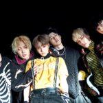 BIGBANGの系譜を継ぐ大型新人iKON(アイコン)、 <br>【iKON JAPAN DOME TOUR 2017】追加公演決定!