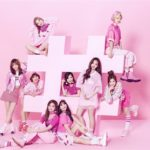 TWICE 来週6/30『Mステ』初出演決定!!!<br>Youtube再生回数2億回超の人気曲「TT」を日本のTV初披露!!!!!