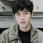 """【キム・ヒョンジュン】  『KIM HYUN JOONG JAPAN TOUR 2017  """"INNER CORE""""』本日発売!  ライブ映像商品収録内の『風車<re:wind>』  GYAO!にて独占配信!!"""