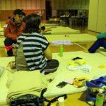 福岡・大分での豪雨被害の支援開始を決定 寄付の募集を開始