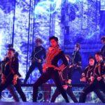 SMTOWN東京公演、大盛況のファイナル!! ≪オフィシャルレポート≫