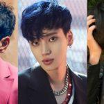 チャンソン(2PM)、NIEL(TEEN TOP)、TAKUYA(CROSS GENE)出演!<br>ベストオブ・オフブロードウェイ賞受賞/ロック&ダンス・ミュージカル<br>『ALTAR BOYZ』公演開催決定!