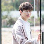 VIXX HONGBIN主演 <水曜日午後3時30分#輝く恋の瞬間 >上映会<br>開催決定!