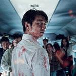 韓国の鬼才ヨン・サンホ監督が手掛ける 問題作が日本続々上陸! <br>『新感染 ファイナル・エクスプレス』× 『ソウル・ステーション/パンデミック』<br>× 『我は神なり』