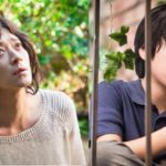 映画『隠された時間』カン・ドンウォンと高いシンクロ率で再び少年時代を演じる子役とは!?