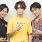 SOLIDEMO、アーティストコラボ第2弾は<br>人気K-POPグループU-KISSのJUNに決定!!